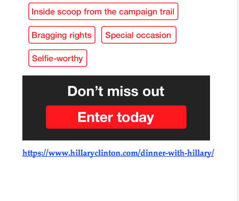 Hillary Clinton Email Campaign 17_2