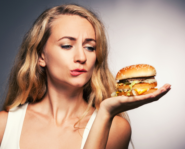 Do you want to know why American food is so bad?