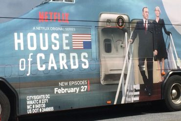 4 reasons behind the success of house of cards in France and Germany